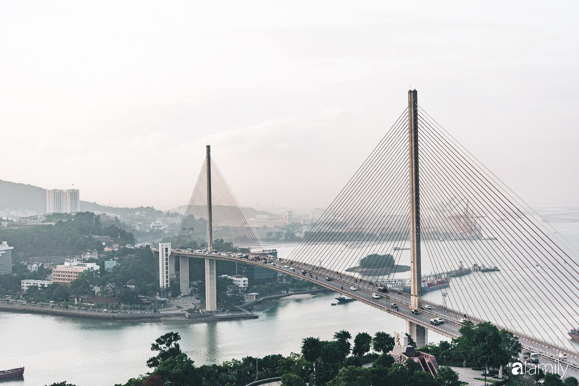 """3 ngày 2 đêm ở Quảng Ninh: Đi để biết """"xứ sở vàng đen"""" vẫn còn quá nhiều kỳ diệu để khám phá cùng nhau! - Ảnh 1."""
