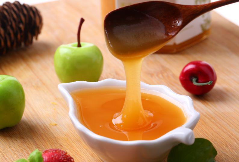 Mật ong là thuốc quý trị bệnh và kéo dài tuổi thọ nhưng lại đại kỵ với 6 nhóm người này, tuyệt đối không ăn vì cực độc - Ảnh 4.