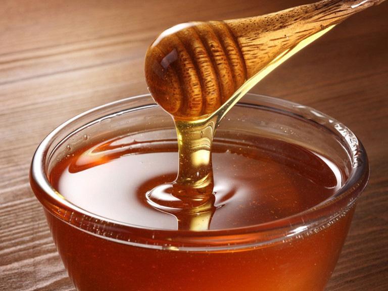 Mật ong là thuốc quý trị bệnh và kéo dài tuổi thọ nhưng lại đại kỵ với 6 nhóm người này, tuyệt đối không ăn vì cực độc - Ảnh 6.