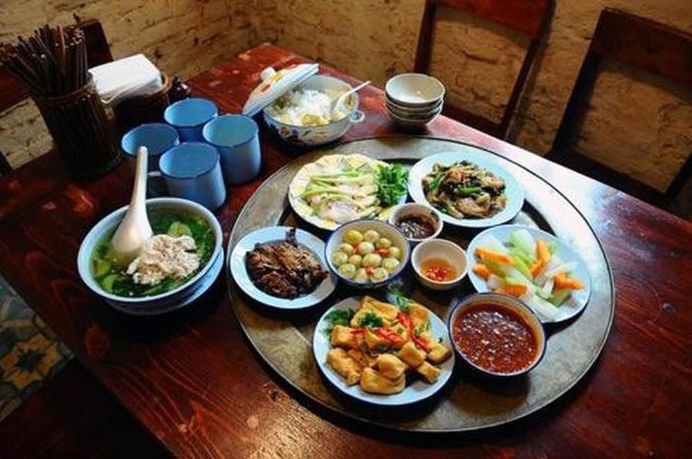 """Những món quen thuộc cần phải """"chọn giờ"""" để ăn thì mới tốt, bằng không sẽ làm cơ thể suy yếu thêm - Ảnh 1."""