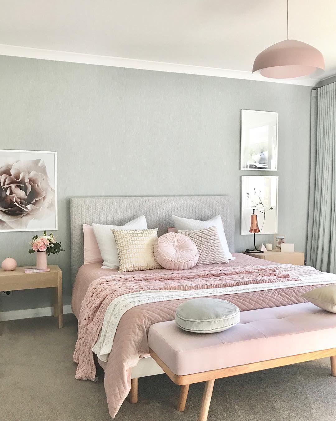 Ấn tượng với kiến trúc sư tư vấn thiết kế căn hộ 60m2 màu pastel với chi phí không quá 150 triệu đồng - Ảnh 9.