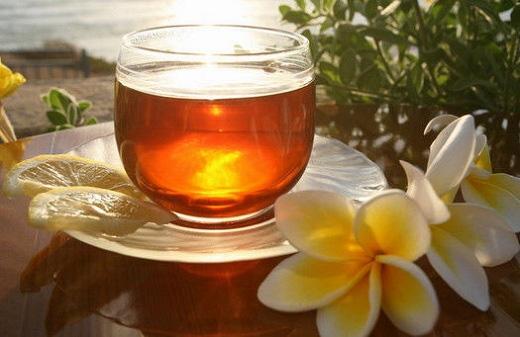 Ung thư, gãy xương sẽ đến nhanh hơn nếu cứ duy trì uống 8 loại trà này, chị em có mê cỡ nào cũng chớ dại mà uống tiếp - Ảnh 1.
