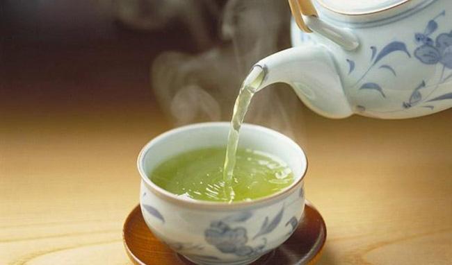 Ung thư, gãy xương sẽ đến nhanh hơn nếu cứ duy trì uống 8 loại trà này, chị em có mê cỡ nào cũng chớ dại mà uống tiếp - Ảnh 2.