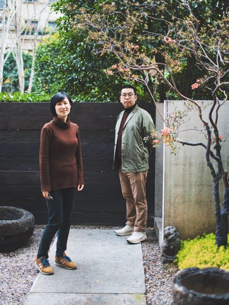 Cặp vợ chồng trẻ cải tạo căn nhà ngoại ô rộng 150m2 đã xây cách đây 20 năm thành không gian góc nào cũng đẹp đến cực độ - Ảnh 10.