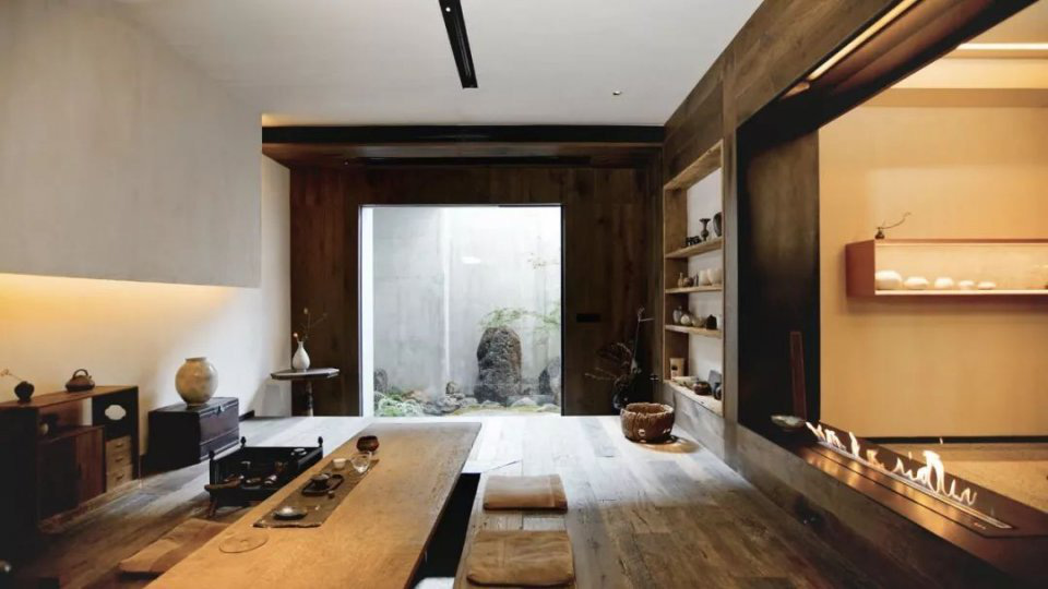 Cặp vợ chồng trẻ cải tạo căn nhà ngoại ô rộng 150m2 đã xây cách đây 20 năm thành không gian góc nào cũng đẹp đến cực độ - Ảnh 2.