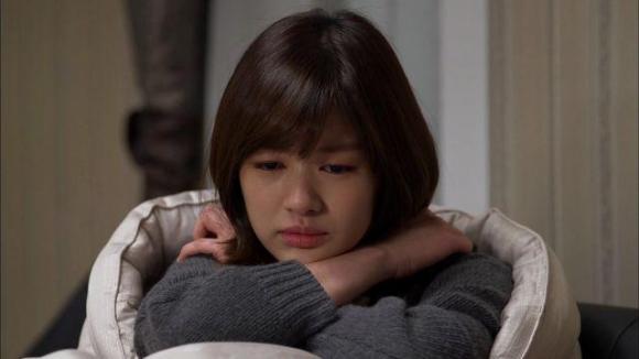 Tôi bàng hoàng phát hiện tiếng ú ớ bất thường trong phòng của bà ngoại, càng đau đớn đến chảy nước mắt khi nghe mẹ kể câu chuyện đằng sau - Ảnh 2.