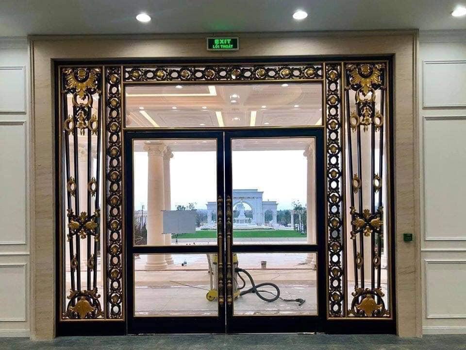 Lộ những hình ảnh đầu tiên bên trong Đại học VinUni, trường học như lâu đài hoành tráng với học phí 2,4 tỷ đồng - Ảnh 9.