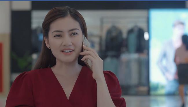 Phim Việt 2019: Ngọc Lan bị tàn phế vẫn hại bồ nhí của chồng nhưng chưa ác bằng Cao Thái Hà cưỡng bức trai trẻ - Ảnh 7.