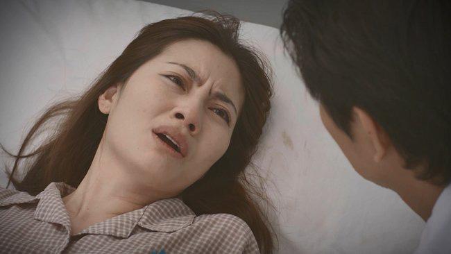 Phim Việt 2019: Ngọc Lan bị tàn phế vẫn hại bồ nhí của chồng nhưng chưa ác bằng Cao Thái Hà cưỡng bức trai trẻ - Ảnh 8.