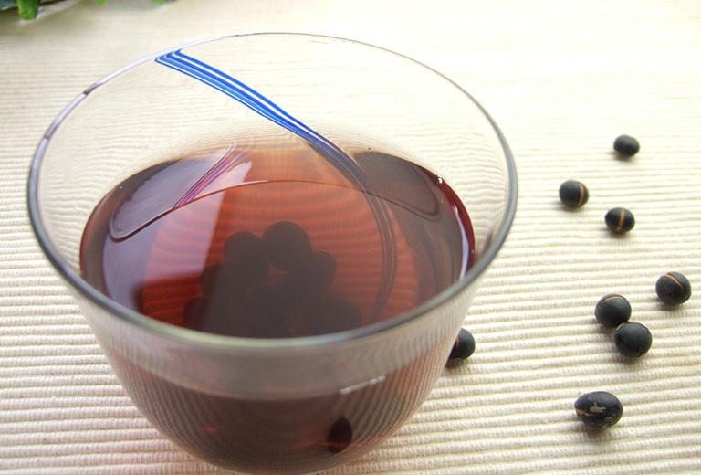 """Uống nước đậu đen rất tốt nhưng nếu làm thêm 1 bước """"đặc biệt"""" này khi nấu, bạn sẽ thấy sức khỏe lột xác ngoạn mục trong thời gian ngắn - Ảnh 6."""