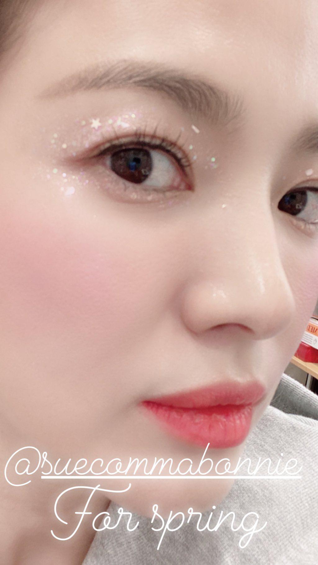 """Song Hye Kyo trẻ quá nhìn chẳng ra, ngày càng """"lồng lộn"""" hậu ly hôn với Song Joong Ki - Ảnh 1."""