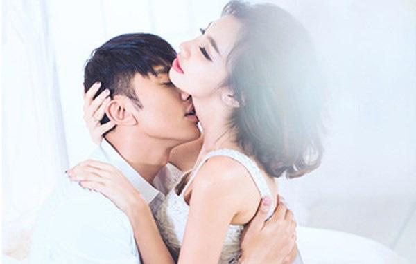 """5 hiểu lầm về tình dục của phụ nữ dành cho đàn ông có thể phá tan hạnh phúc gia đình, hãy đọc để tránh dẫm vào """"vết xe đổ"""" - Ảnh 1."""