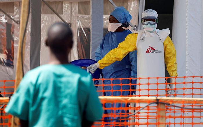 Tin mừng: Tỷ lệ tử vong do virus corona gây ra thấp, hầu hết bệnh nhân đều hồi phục hoàn toàn