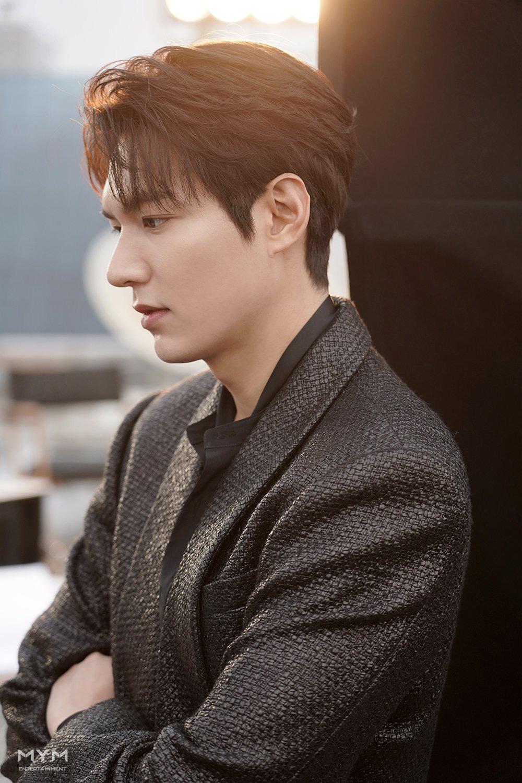 Kết quả hình ảnh cho Lee Min Ho được fan quốc tế thích nhất