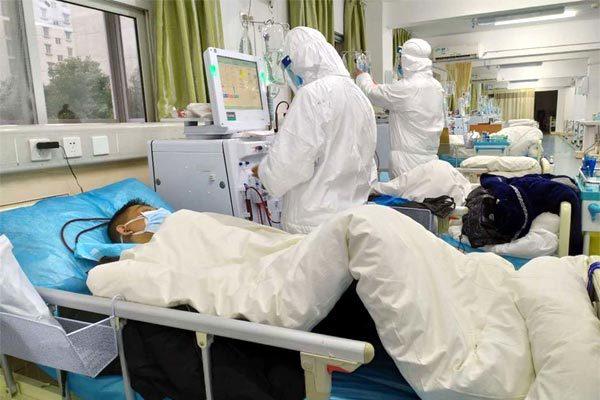 """Tin xấu: Mọi nỗ lực khống chế virus corona sẽ thành công cốc nếu có sự xuất hiện của """"thứ"""" này - Ảnh 3."""
