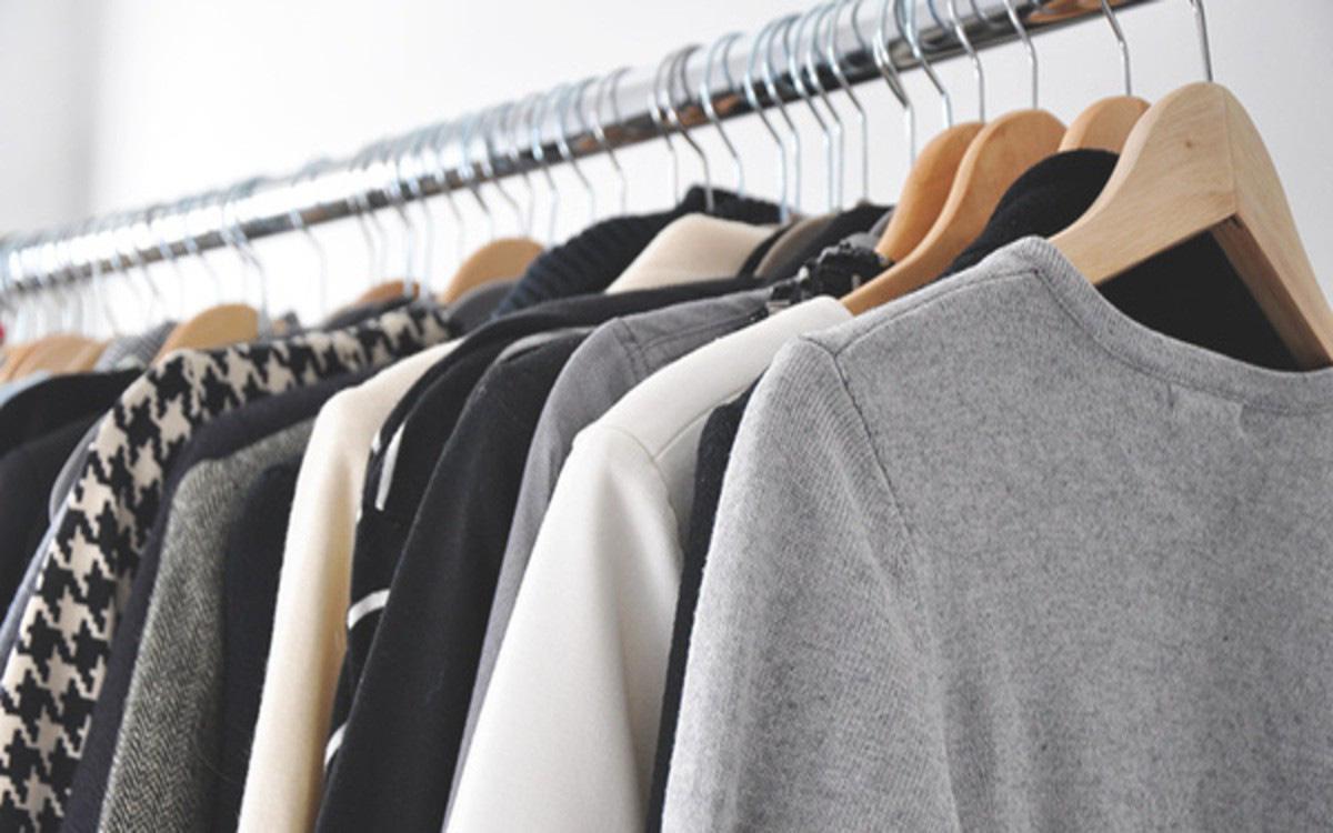 Là tín đồ mua sắm, nhưng chắc gì chị em đã biết cách mua quần áo trên mạng để an toàn, tiện lợi và tiết kiệm nhất - Ảnh 3.
