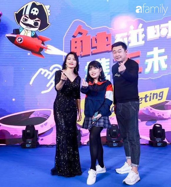Chuyện về cô gái lấy chồng Trung Quốc, nay về VIệt Nam ăn Tết không dám sang lại, nghe tin bố mẹ chồng và đồng nghiệp - Ảnh 5.