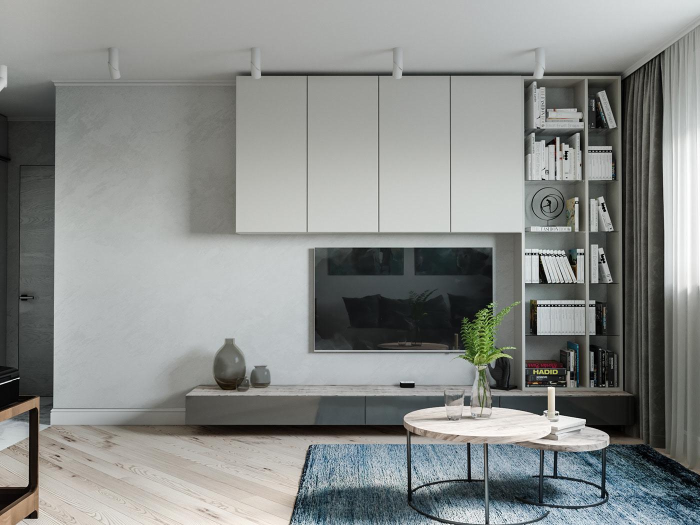Ấn tượng với ngôi nhà có diện tích 70m2 được kiến trúc sư tư vấn thiết kế với chi phí 120 triệu đồng - Ảnh 5.