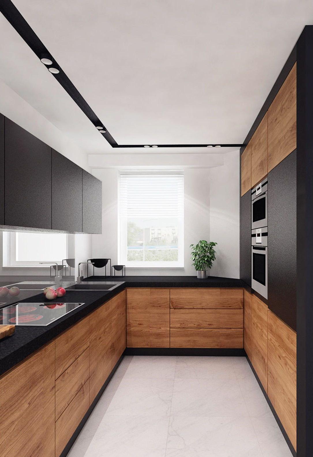 Ấn tượng với ngôi nhà có diện tích 70m2 được kiến trúc sư tư vấn thiết kế với chi phí 120 triệu đồng - Ảnh 7.