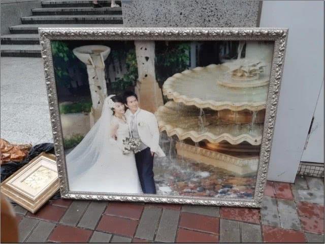 """Những cặp vợ chồng Hoa ngữ sống bên nhau gần 2 thập kỷ vẫn """"tim đập, tay run"""" khi nhìn đối phương - Ảnh 2."""