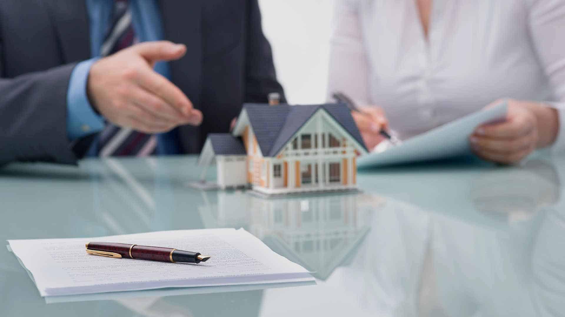 Trước khi xuống tiền mua căn nhà đầu tiên, cặp vợ chồng trẻ nên nghe 7 lời khuyên hữu ích này - Ảnh 4.