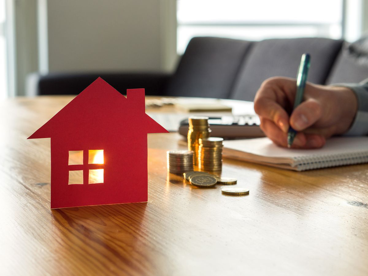 Trước khi xuống tiền mua căn nhà đầu tiên, cặp vợ chồng trẻ nên nghe 7 lời khuyên hữu ích này - Ảnh 3.