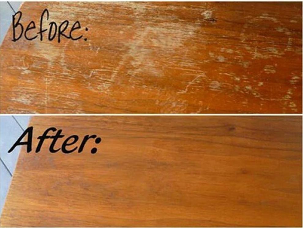 Làm sạch nhà cửa không khó nếu các chị em nắm được 8 mẹo dọn dẹp đỉnh cao này - Ảnh 3.