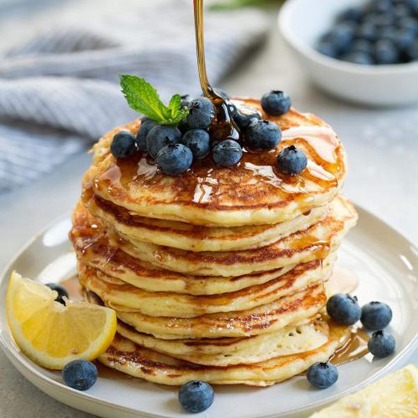 """Ăn sáng đầy đủ mà cả ngày người cứ uể oải, cẩn thận 10 loại thực phẩm """"độc hại"""" này, nó có thể làm tăng nguy cơ mắc các bệnh mãn tính - Ảnh 6."""