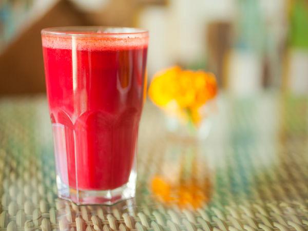 """Ăn sáng đầy đủ mà cả ngày người cứ uể oải, cẩn thận 10 loại thực phẩm """"độc hại"""" này, nó còn có thể làm tăng nguy cơ mắc các bệnh mãn tính - Ảnh 8."""