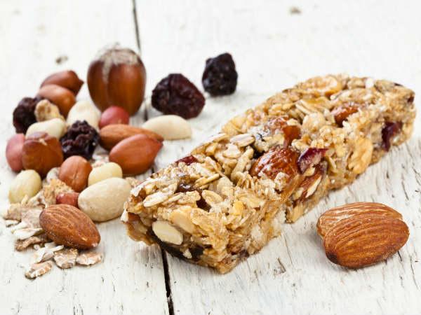 """Ăn sáng đầy đủ mà cả ngày người cứ uể oải, cẩn thận 10 loại thực phẩm """"độc hại"""" này, nó còn có thể làm tăng nguy cơ mắc các bệnh mãn tính - Ảnh 9."""
