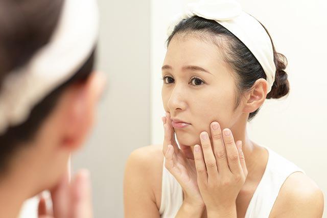 Cả đợt Tết dài thay đổi lịch trình sinh hoạt rồi, giờ là lúc cải thiện làn da theo cách của beauty blogger! - Ảnh 1.