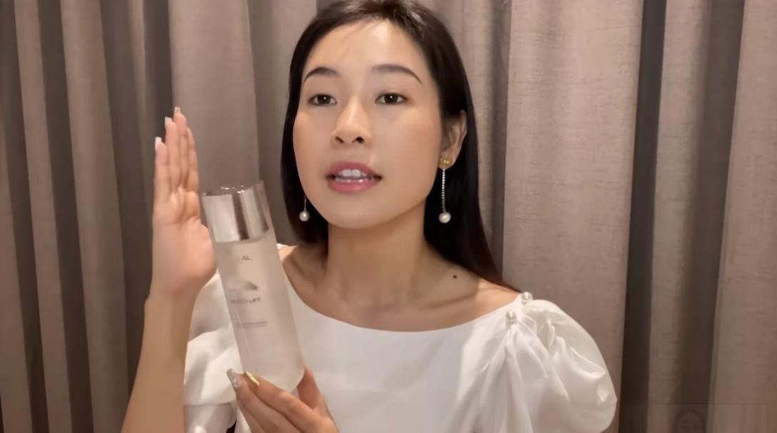 Cả đợt Tết dài thay đổi lịch trình sinh hoạt rồi, giờ là lúc cải thiện làn da theo cách của beauty blogger! - Ảnh 8.