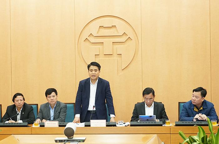 8 tỉnh, thành thành phố đã có thông báo về việc cho học sinh quay lại trường vào tuần sau - Ảnh 2.