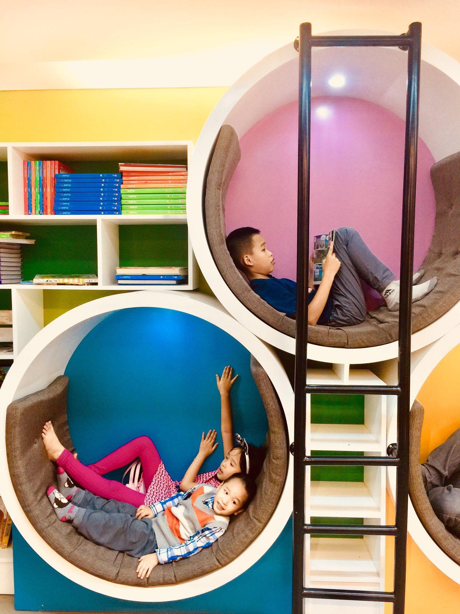 Thêm 1 tuần con nghỉ học, ba mẹ phải thêm 15 phút mỗi ngày làm điều này để lá chắn virus Corona phát huy tác dụng - Ảnh 2.