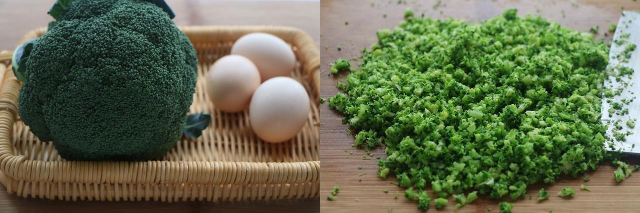 Làm thế này thì món trứng cuộn quen thuộc trở nên mới lạ và hấp dẫn hơn hẳn! - Ảnh 1.