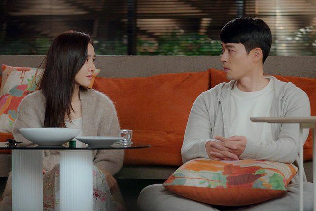 Anh quân nhân Hyun Bin: Bình thường lên đồ cũng vài chục triệu, tự nhiên lọt đâu chiếc sơ mi chỉ vài trăm mà vẫn chuẩn soái ca khiến chị em loạn nhịp - Ảnh 6.