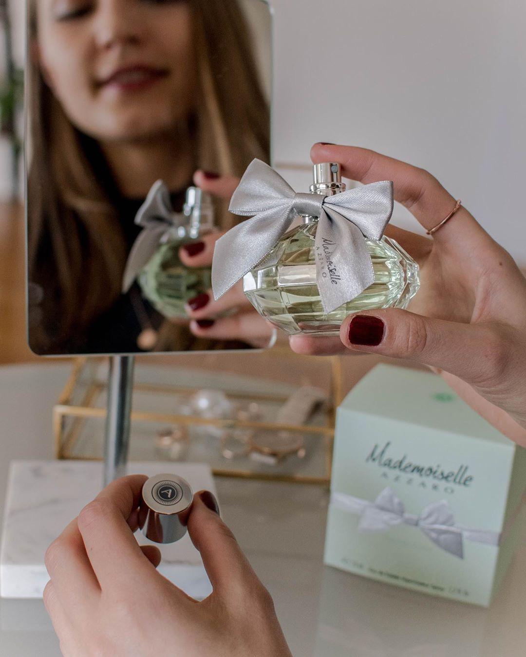 Xịt nước hoa đi chơi Valentine, 8/10 các chị em đều bỏ qua những điều này khiến hương thơm bay biến - Ảnh 3.