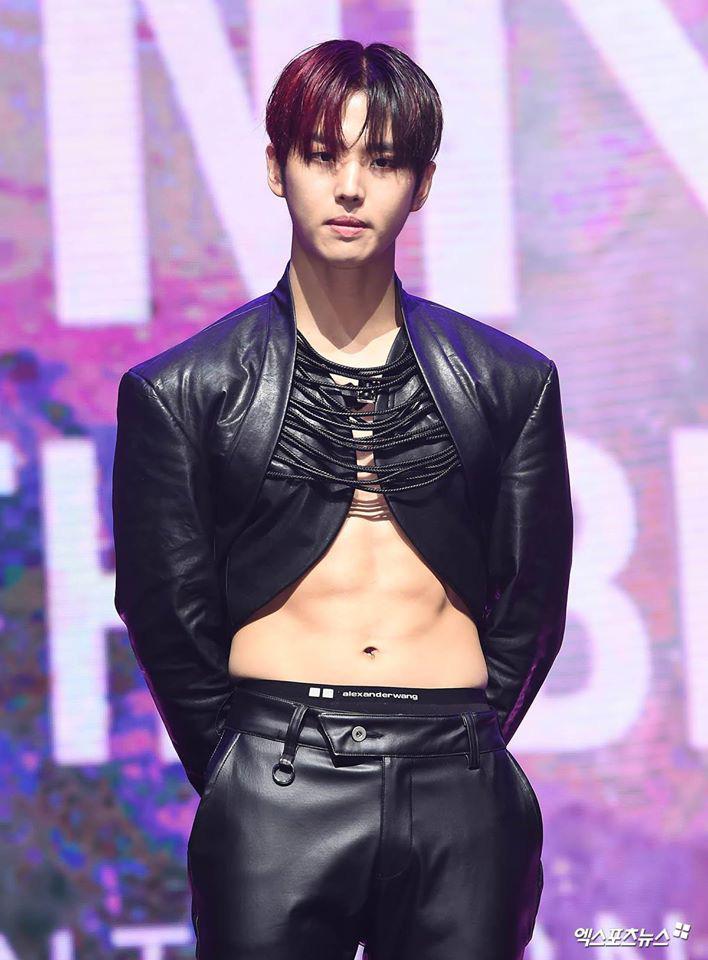Công ty quản lý cũ của Bi Rain khiến dân tình phẫn nộ khi để idol trẻ mặc áo xẻ giữa trời lạnh, 2 ngày không dám uống nước - Ảnh 2.