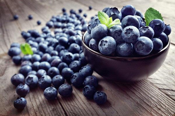 Những thực phẩm giúp bổ sung năng lượng sau khi tập luyện tốt nhất - Ảnh 4.