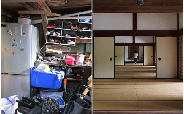 Nhật Bản không hoàn hảo: Trải nghiệm người nước ngoài đến thuê nhà ở đất nước Mặt trời mọc và tình cảnh không phải cứ có tiền là sống khỏe - Ảnh 2.