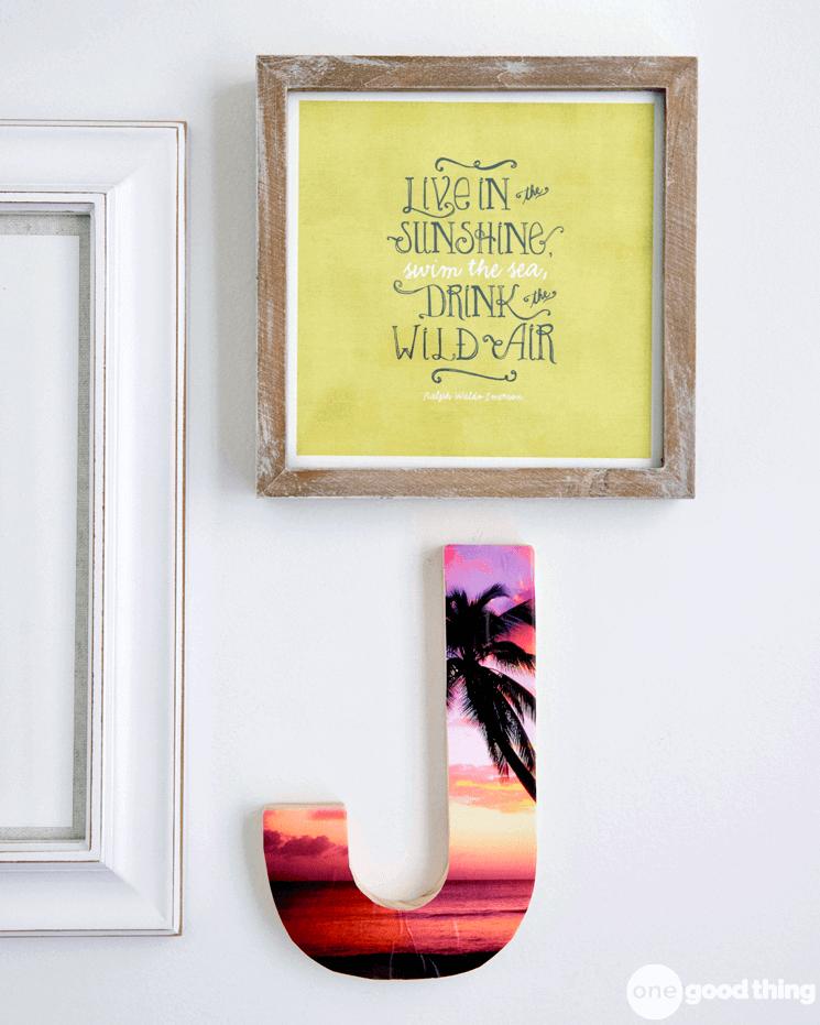 Tận dụng cuốn lịch cũ trong nhà, bạn có thể làm r 7 sản phẩm mới tinh vừ hữu ích lại tiết kiệm được tiền mu - Ảnh 6.