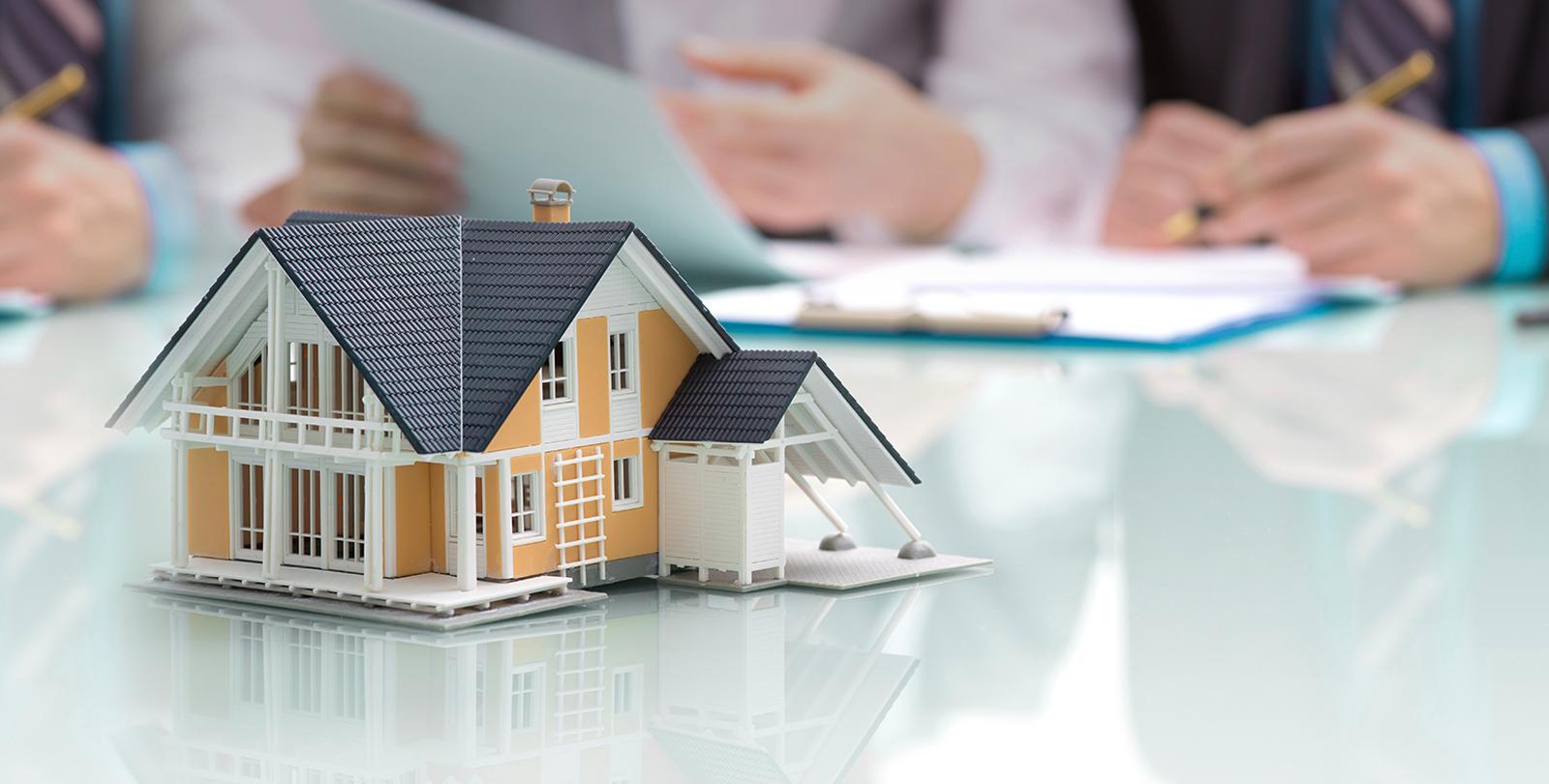 Mua nhà vào thời điểm nào là hợp lý và gia đình bạn có nên mua chung cư vào lúc này - Ảnh 2.