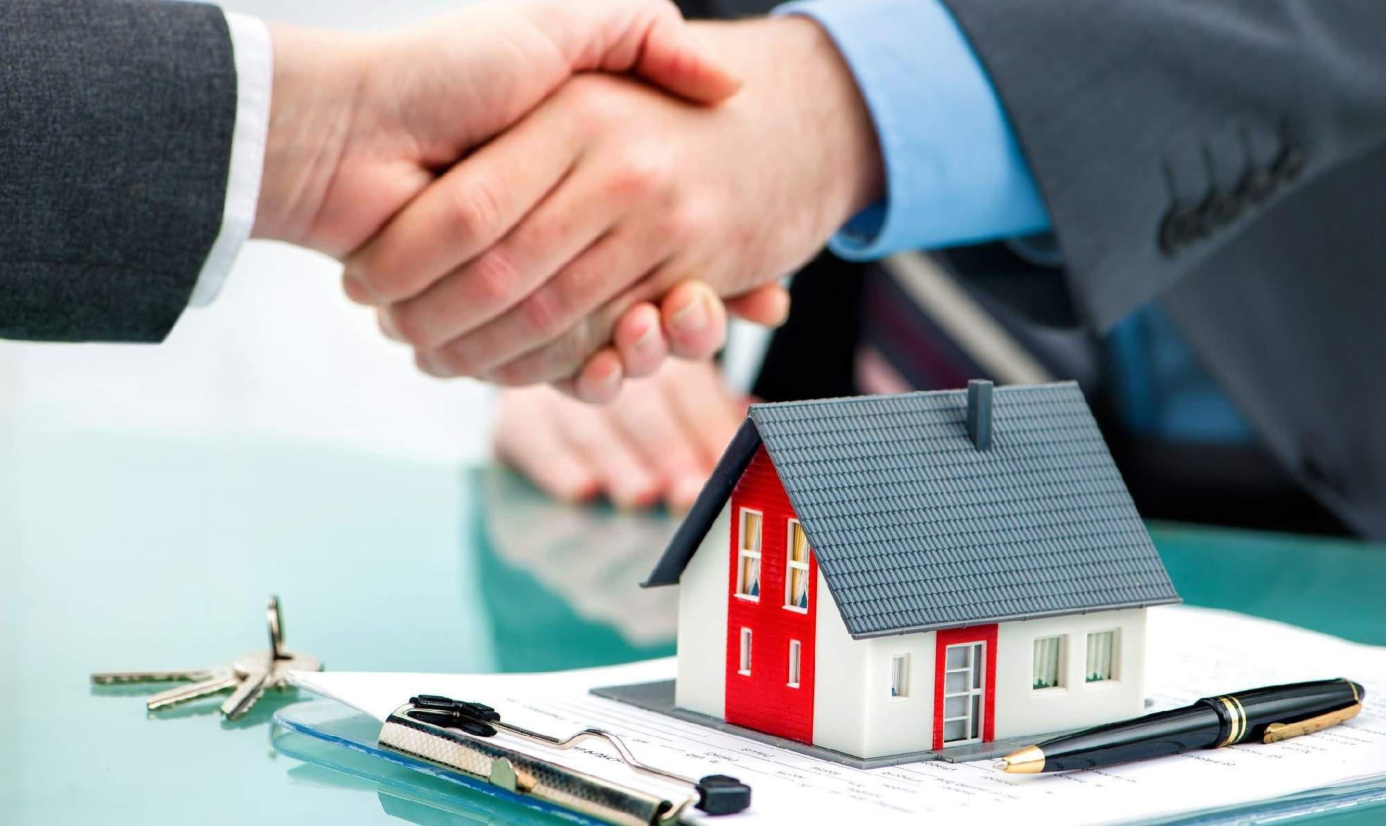 Mua nhà vào thời điểm nào là hợp lý và gia đình bạn có nên mua chung cư vào lúc này - Ảnh 3.