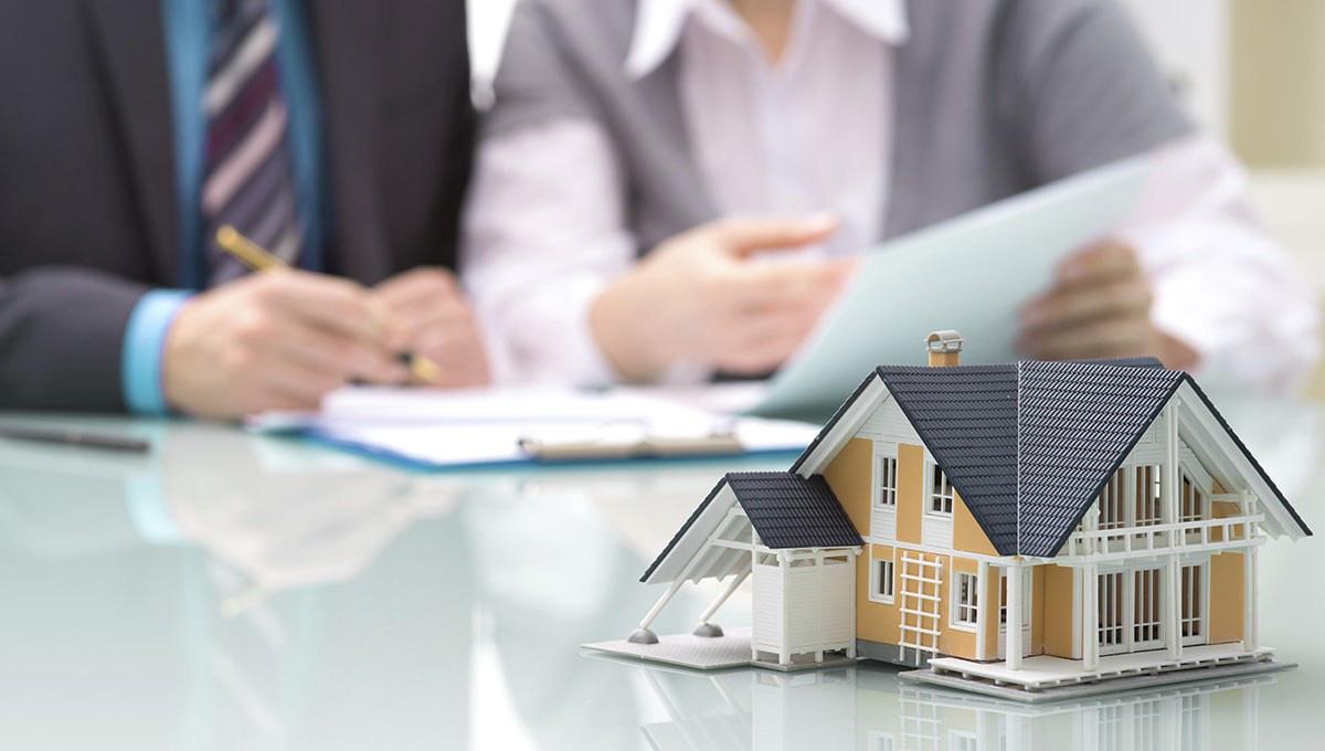 Mua nhà vào thời điểm nào là hợp lý và gia đình bạn có nên mua chung cư vào lúc này - Ảnh 4.