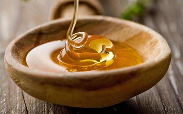 """Giảm bệnh tim lẫn cholesterol xấu chỉ bằng cách dùng một thìa """"chất ngọt tự nhiên"""" này mỗi ngày, tác dụng tốt còn hơn mong đợi - Ảnh 4."""