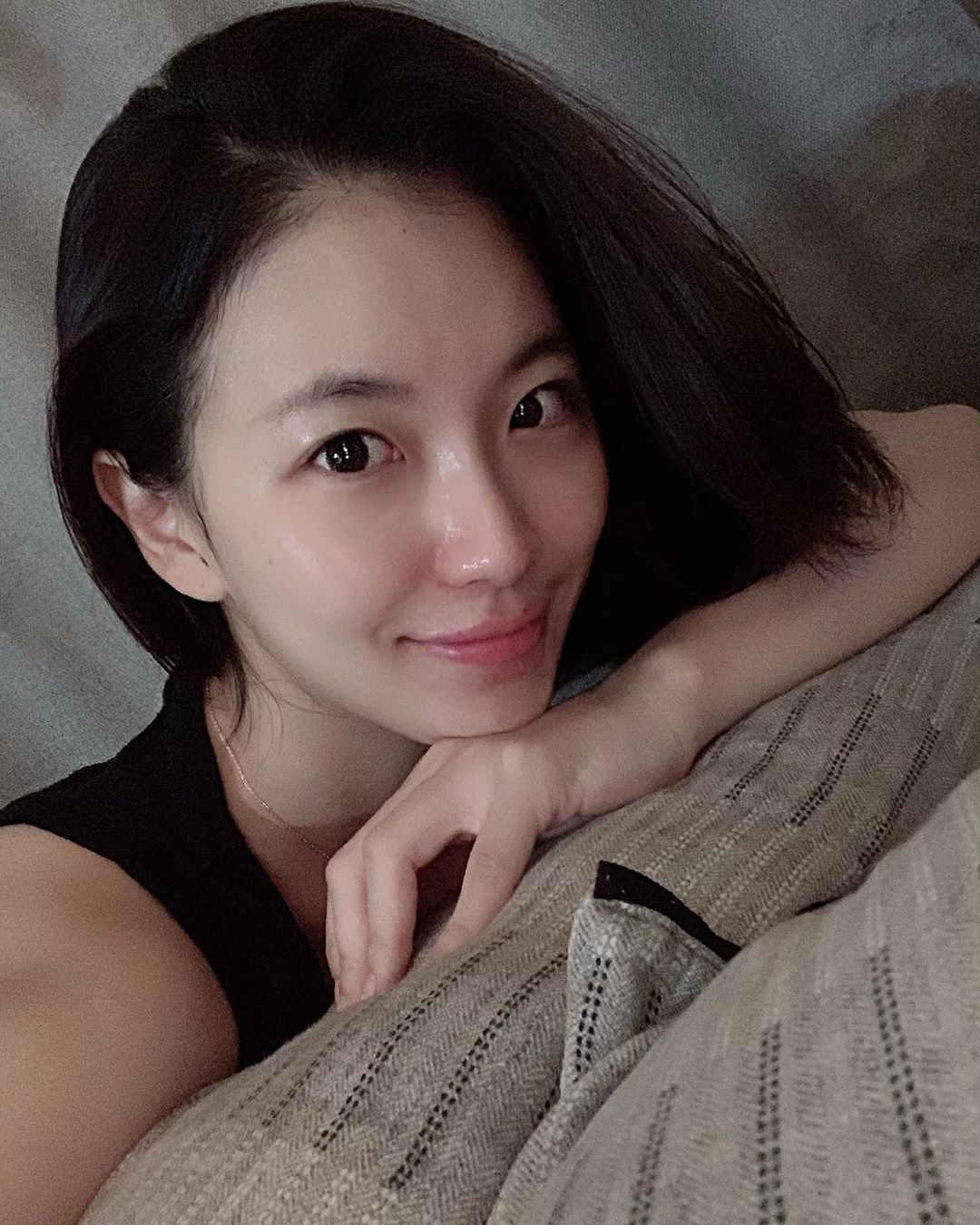 Các cô nàng xứ Kim Chi chỉ ra sai lầm trong thói quen chăm sóc của chị em Việt, đó là việc người Hàn không bao giờ làm - Ảnh 1.