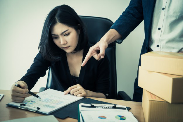 Tâm sự hội kế toán công sở: Chơi với số nhiều hơn với con, đồng nghiệp tưởng nhàn nhưng muôn vàn nỗi khổ! - Ảnh 2.