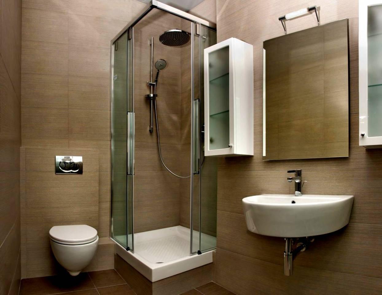Tư vấn thiết kế nhà ở gia đình có đông thành viên với diện tích (3x10m), chi phí khoảng 670 triệu đồng - Ảnh 13.