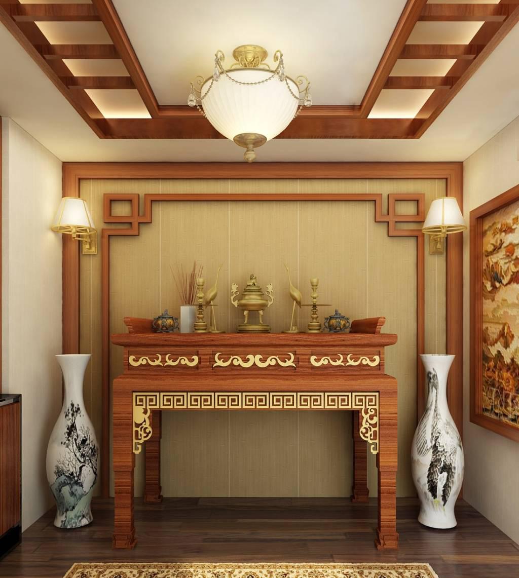 Tư vấn thiết kế nhà ở gi đình có đông thành viên với diện tích (3x10m), chi phí khoảng 670 triệu đồng - Ảnh 14.