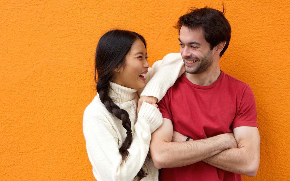 Vừa qua Valentine chưa lâu, cư dân mạng lại rần rần ngóng đợi ngày lễ tình nhân của năm 2029 bởi sự kiện đặc biệt chưa từng thấy!